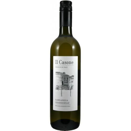 Casone Pinot Grigio