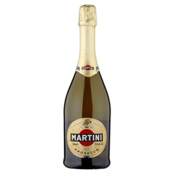 Prosecco Martini Doc