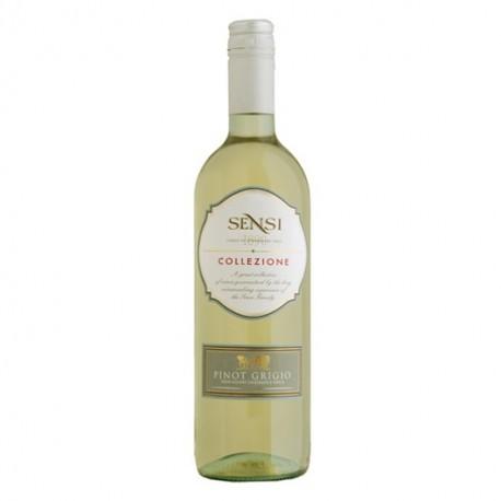 Sensi Collezione Pinot Grigio