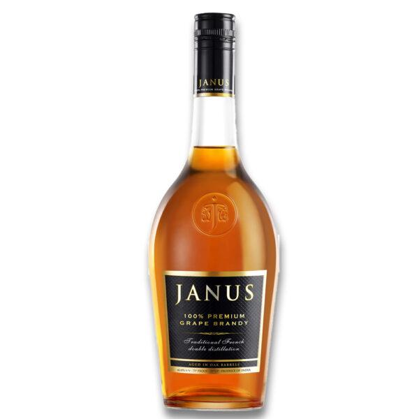 Janus 750ML