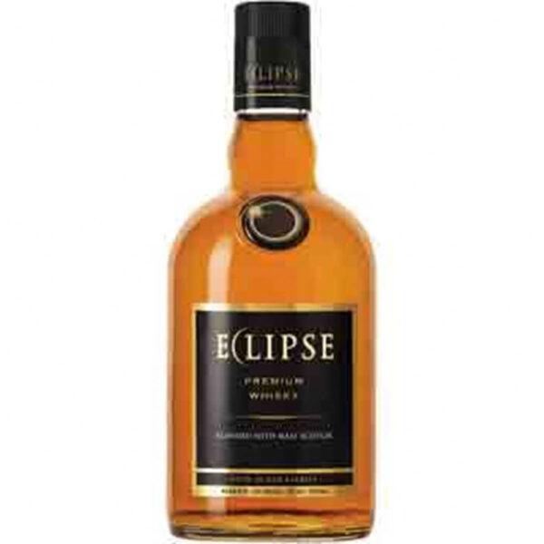 Eclipse Premium Whisky 750ML