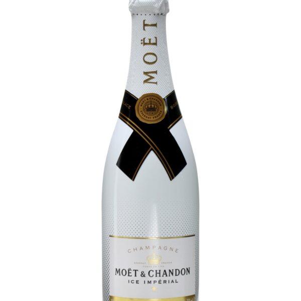 Moet & Chandon Imperial Brut Champagne