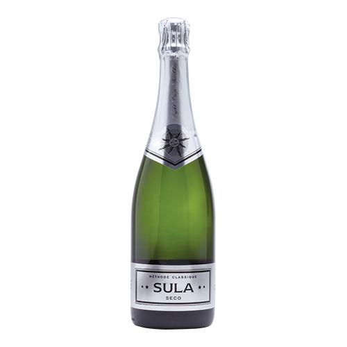 Sula Wine 750,375ML