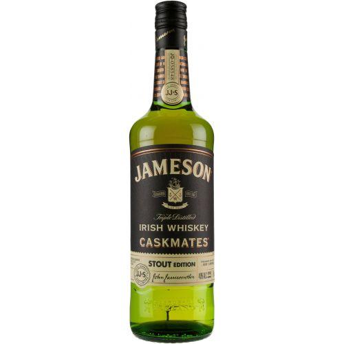 Jameson Whiskey 750ML
