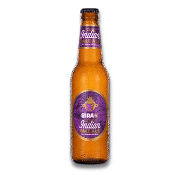 Bira 91 Indian Pale Ale Pomelo