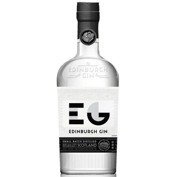 Edinburgh Gin 700ML