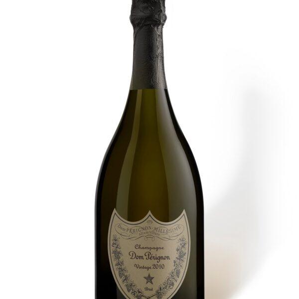Dom Perignon Champaign 750ML
