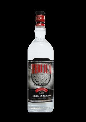 San Luis Silver Tequila 700ML